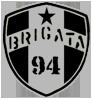 bg_logo_over.png