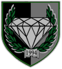 js_logo_over.png
