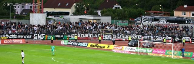 Sturm Graz 8G4C3689_20110730-0015