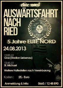 20130824_Ried_Elite_Nord
