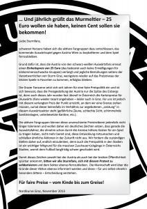 Austria_Boykott_v02