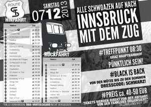 20131207_Innsbruck-Sturm