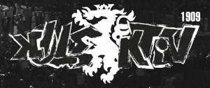 Logo_Kollektiv1909