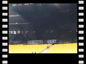 Rapid - Sturm Graz