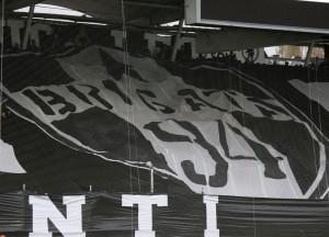 Sturm Graz - Rapid Wien