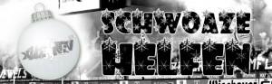 Schwoaze_helfen
