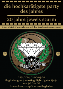 jewels_sturm_xx.flyer_