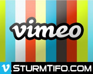 vimeo sturmtifo logo