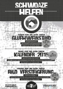 Schwoaze_helfen_Infoplakat_DINA3