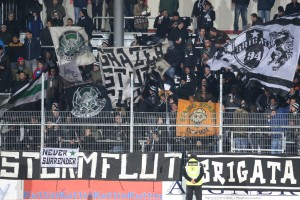 Groedig - Sturm Graz