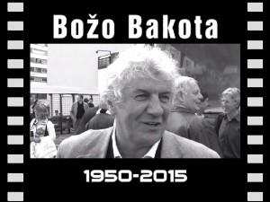 Nachruf_Bakota_20151005