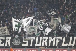 Sturm Graz - Groedig