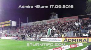 20160917_admira-sturm_filmstreifen