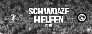 schwoaze_helfen_2016_titelbild