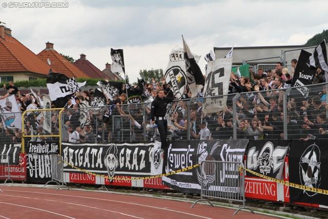 Sturm Graz IMG_5424_20110730-0031