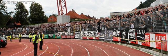 Sturm Graz IMG_5480_20110730-0051