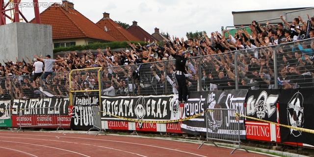 Sturm Graz IMG_5481_20110730-0052