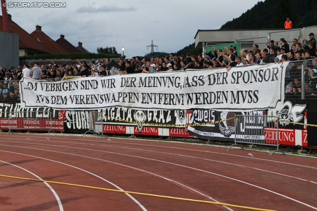 Sturm Graz IMG_5498_20110730-0056