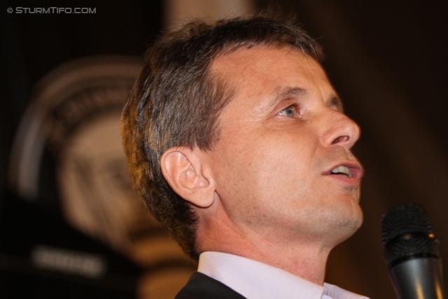 Foto (c) by SturmTifo.com