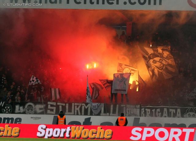 Sturm Graz - Pagina 3 20121216-0011_IMG_2193
