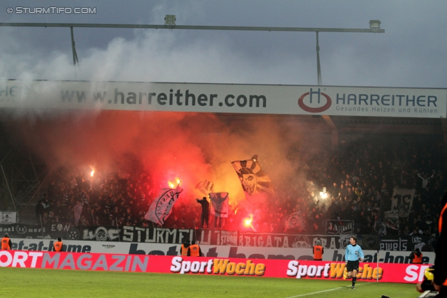 Sturm Graz - Pagina 3 20121216-0012_IMG_2200