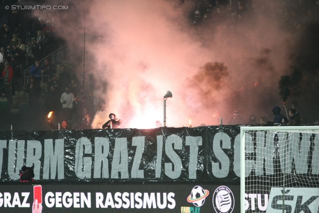 Sturm Graz - Pagina 3 20130316-0014_8G4C6341