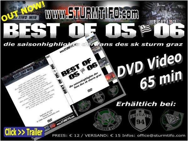 DVD_teaser_small.jpg