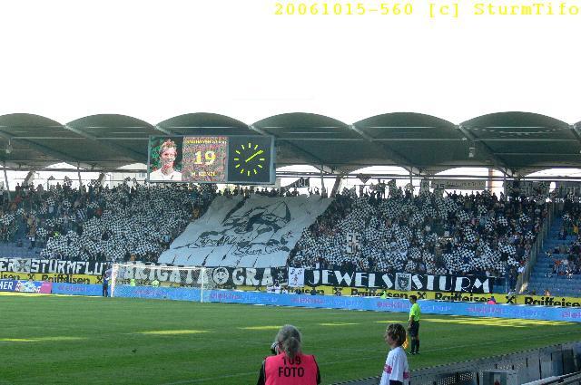 Le mouvement en Autriche 20061015-560r